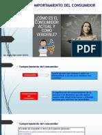 tema 3 COMPORTAMIENTO DEL CONSUMIDOR.pptx