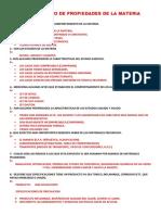 CUESTIONARIO TINOCO.docx