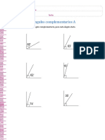 angulos 6to.pdf