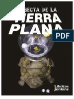 la-secta-de-la-tierra-plana-oscar-alarcia-mena.pdf