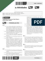 Resolucao 2014 Med 3aprevestibular Biologia3 l1
