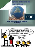 estrategias-y-tcnicas-de-aprendizaje-1226647854774668-9.pdf