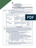 PBA 10 (1).docx