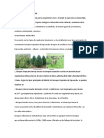 GUIA ECOSISTEMAS COLOMBIANOS 8 PERIODO 4 C SOCIALES 2015.docx