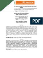 AgregadosGranulométricos (1).docx.docx