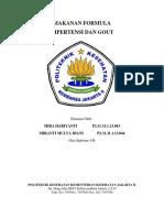 HIPERTENSI DAN GOUT KEL 6.docx