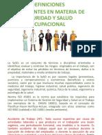 Definiciones Importantes de SSO.pptx