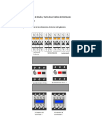diseño_proyecto_ampliacion_fabrica.docx