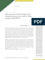 hercule florence.pdf