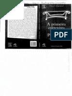 A_Primeira_entrevista_em_psicanalise_-_Maud_Mannoni_text.pdf