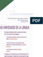 Variedadesdelaslenguas.pdf