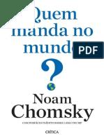 Quem Manda no Mundo_ - Noam Chomsky.pdf