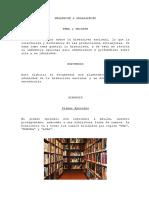 GUION 2 - LA INDUSTRIA PERDIDA v22.docx