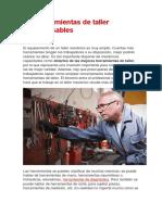 Herramientas de taller mecanico.docx