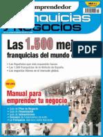 GUIA2011.pdf