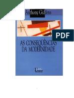 Livro Anthony Giddens.pdf