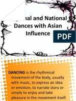 regionalfolkdance