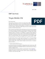 virigin_mobile_uk.pdf