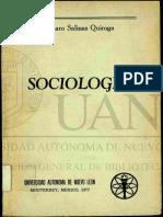 Genaro Salinas Quiroga - Sociología.pdf