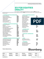 commodities for equities - Copy.pdf