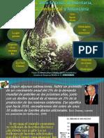 Alternativas ante la crisis alimentaria, energetica,ambiental.pptx