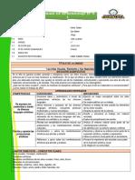 UNIDADES DE APRENDIZAJE PRIMER GRADO 1.doc