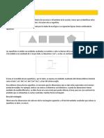 Áreas cuadradas y cuadriláteras y etapas de vida.docx