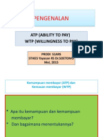 Pengenalan Atp Dan Wtp(1)