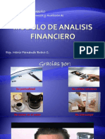 MODULO ANALISIS FINANCIERO.pdf