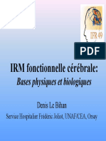 IRMf03.pdf