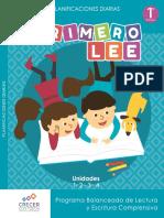 1ºb-planificaciones diarias.pdf