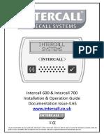 600_700_Install_4.65-2.pdf