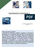 ENFERMERIA AVANZADA 2