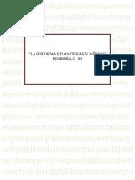 ENSAYO DE LA REFORMA FINANCIERA EN MÉXICO (2).docx