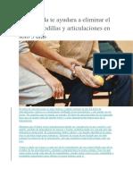 DOLOR DE ARTICULACIONES.docx