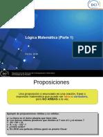 Fundamentos_logica_p1_0.0.3