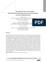 Analise_estrutural_de_paineis_de_concreto_pre-mold.pdf