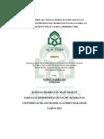 NURUL FADILLAH %2870200111061%29_opt.pdf