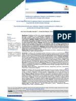 2216-0973-cuid-08-03-1749.pdf