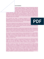 Reseña Histórica y políticas de Fé y Alegría Monterrey.docx