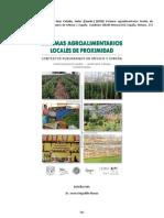 4 Sistema Agroalimentario