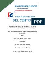 Costos y Presupuestos en Edificaciones Vol 1_GENARO DELGADO CONTRERAS