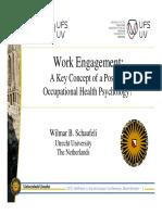 Work_engagement.pdf
