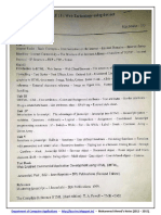 WT Notes by Mohammed Ahmed.pdf