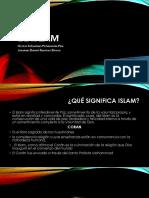 EL ISLAM 1.pptx