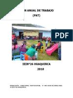 plan anual trabajo.docx