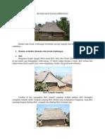 Struktur SASAK.docx