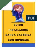 bgh-guion-bueno.pdf