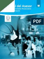 Manual Paraescolares 2°, 4° y 6°.pdf