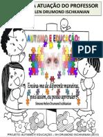 86 AUTISMO E A ATUAÇÃO DO PROFESSOR POR SIMONE HELEN DRUMOND-2